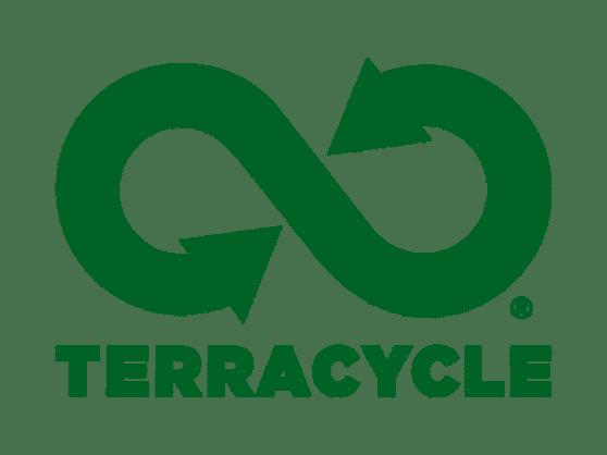 logo Terracycle