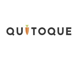 logo Quitoque